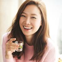Gong Hyo Jin main di drama 'Producer'. Foto: Soompi