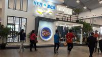 Ilustrasi KPR BCA (Foto: Liputan6.com/Pramita T)