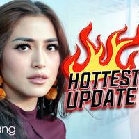 HL Hottest Update Jessica Iskandar