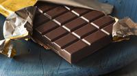 Ilustrasi cokelat (iStockphoto)
