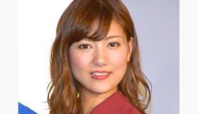Sae Miyazawa. (Tokyo Hive)