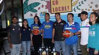 Play Off Srikandi Cup 2018-2019: Mencari Juara Baru (Istimewa)