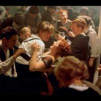 7 Adegan yang Bikin Kamu Ingin Nonton Titanic Lagi. (via youtube)