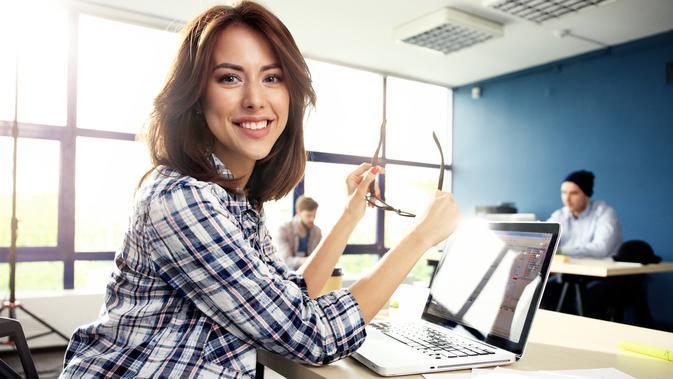 Semangat bekerja (Ilustrasi iStock)#source%3Dgooglier%2Ecom#https%3A%2F%2Fgooglier%2Ecom%2Fpage%2F%2F10000