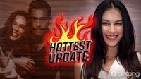HL Hottest Update Sophia Latjuba