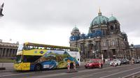 Kementerian Pariwisata mempromosikan pariwisata Indonesia di ajang ITB 2019 di Berlin, Jerman (Dok.Istimewa)