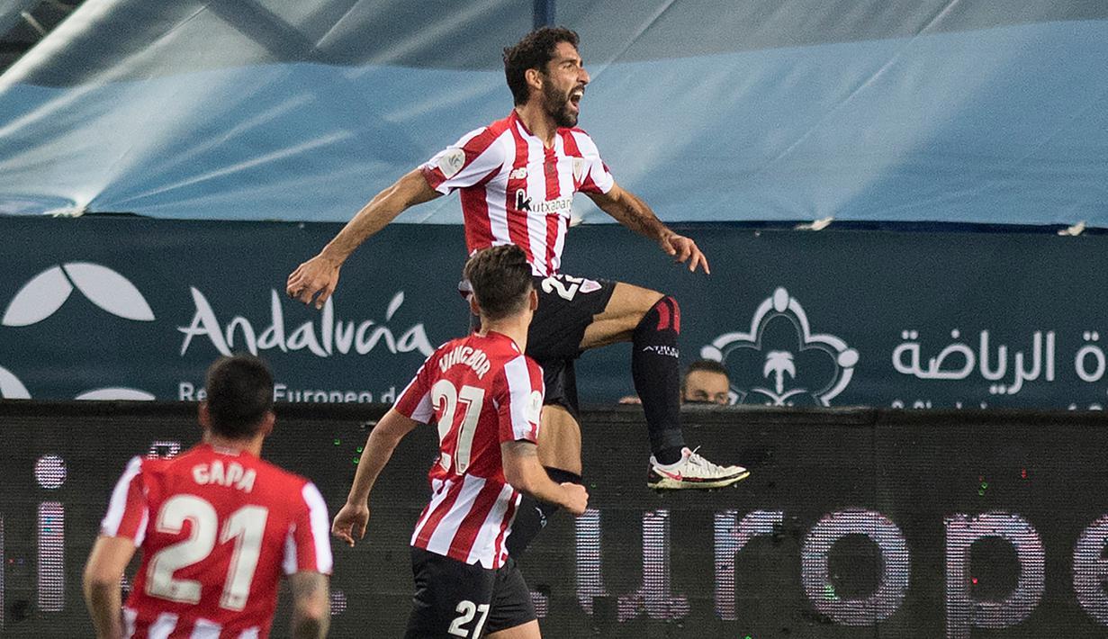 FOTO: El Clasico Tak Terwujud, Real Madrid Kalah 1-2 Dari ...
