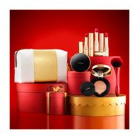 Merek makeup lokal Y.O.U luncurkan rangkaian produk kecantikan dengan kualitas mumpuni.