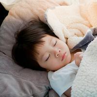 ilustrasi anak/copyright Shutterstock