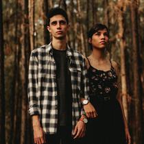Ilustrasi relationship. (Foto: unsplash.com/Allef Vinicius)