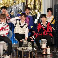 YG siap debutkan grup baru dengan tanggapan beragam dari fans.