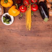 Diet Mediteranian