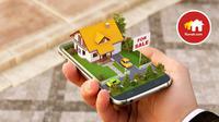 Bagi pembeli rumah pertama, biasanya akan banyak pertimbangan, banyak maunya, yang ujung-ujungnya malah jadi galau.