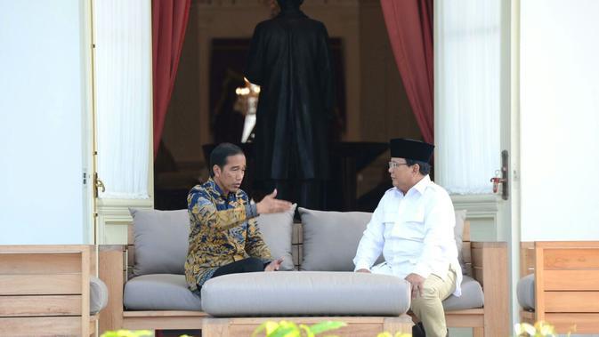 Presiden Jokowi bertemu dengan Ketua Umum Partai Gerindra Prabowo Subianto (foto: biro pers kepresidenan)#source%3Dgooglier%2Ecom#https%3A%2F%2Fgooglier%2Ecom%2Fpage%2F%2F10000