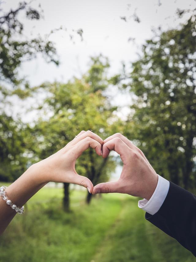 35 Kata Mutiara Tentang Waktu Dan Cinta Bijak Penuh Makna Hot Liputan6 Com