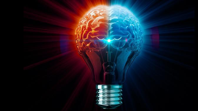 Tahap penilaian ide startup The NectDev 2018 dimulai dan para peserta pun mulai tegang, tapi begini saran dari Dennis Adhiswara. (Ilustrasi: Angel Investment Network Blog)