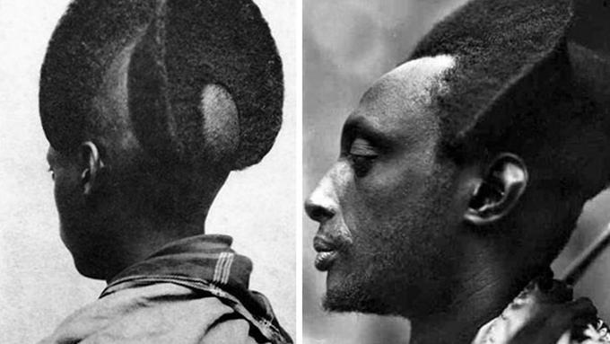 Bintang  10 Model Rambut Jadul Orang Afrika Timur Ini Bikin Kamu Nganga! 6ab3ab16d7