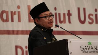 Terobos Pantai Kondang Merak Langgar PPKM, Kapan Wali Kota Malang Diperiksa?