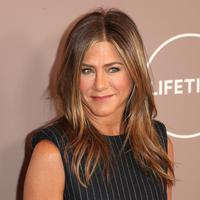 Jennifer Aniston (FOTO: Splashnews)