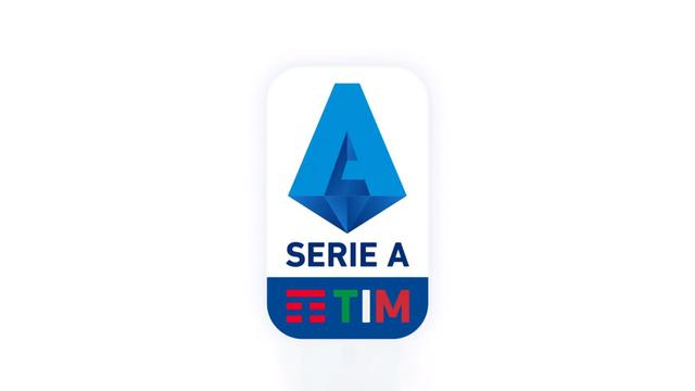 Hasil Liga Italia Inter Menang Ac Milan Tersandung Bola Liputan6 Com