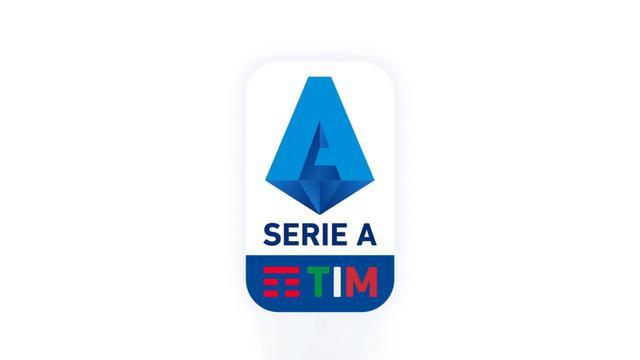Klasemen Liga Italia Serie A Lazio Ancam Dominasi Juventus Bola Liputan6 Com