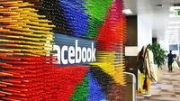 Facebook telah membangun data center terbaru senilai Rp 3 Triliun di Irlandia