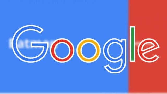 Cara Mudah Bikin Animasi GIF Pakai Google