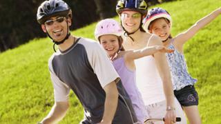 Image result for Kontrol aktivitas si kecil selama liburan