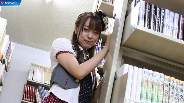 5 Alumni AKB48 yang Main Film Panas - ShowBiz Liputan6 com