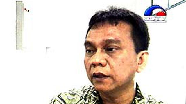 Kpu Tak Memundurkan Jadwal Penyerahan Caleg News Liputan6 Com