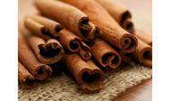 6 bahan dapur ini ternyata bisa menjadi obat kecantikan alami dan tidak susah di cari.