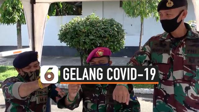 gelang Covid-19
