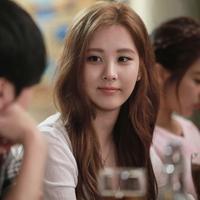 Seohyun SNSD akan tampil menjadi cameo di drama 'Warm and Cozy' hari ini (24/6/2015). Foto: Soompi