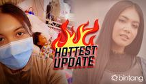 HL Hottest Update Denada