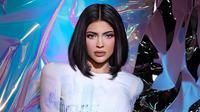 Kylie Jenner dikomentari warganet (Instagram/kyliejenner)