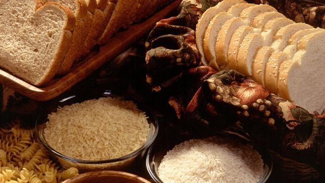10 Fungsi Karbohidrat Dalam Makanan Bagi Tubuh Manusia Health
