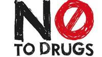 """Setiap 26 Juni tiap tahunnya seluruh negara di penjuru dunia memperingati """"International Day Againts Drug And Illicit Trafficking."""