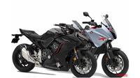 Menelisik model motor Honda mana yang pantas mengadopsi mesin V4