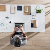 Apa saja yang harus kamu lakukan 10 menit sebelum jam masuk kantor?