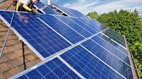 Tertarik memasang panel surya sebagai energi listrik alternatif di rumah Anda? Simak apa saja yang perlu Anda siapkan.