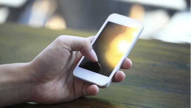 Trik Menyimpan Screenshot Panjang di Android dengan Mudah - Tekno