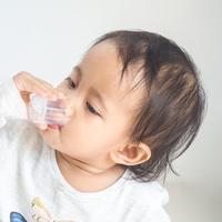 Tips penanganan alergi obat pada anak./Copyright shutterstock.com