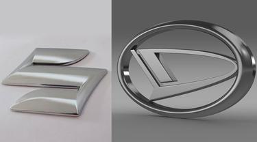 Suzuki dan Daihatsu jalin kerja sama untuk kembangkan kendaraan listrik