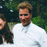 Seperti pasangan pada umumnya, hubungan Kate Middleton dan Pangeran William semasa pacaran juga nggak mulus. (Getty Images - Handout - Cosmopolitan)