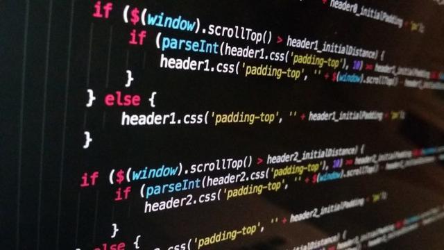 Udacity dan Google Sediakan Beasiswa bagi 500 Developer Indonesia