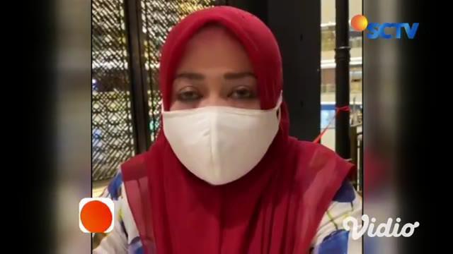 Bupati Jombang Mundjidah Wahab positif Covid-19. Dia dinyatakan terkonfirmasi positif sejak 14 hari lalu usai menjalani dua kali swab test. Bupati Mundjidah tengah menjalani perawatan di Rumah Sakit Dr Soetomo, Surabaya.