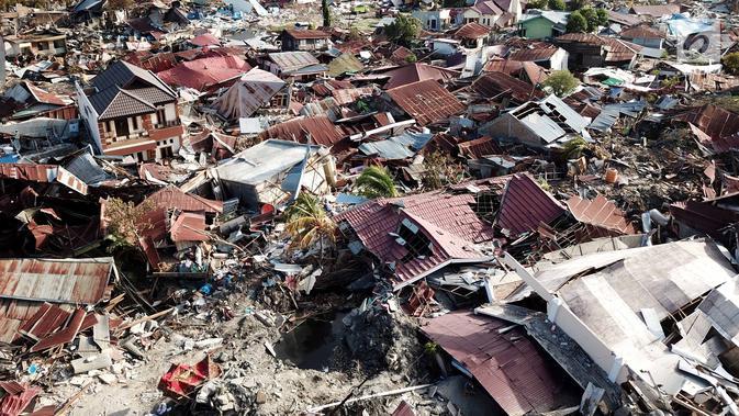 Top 3 Berita Hari Ini: Penyelamatan Dramatis Korban Gempa