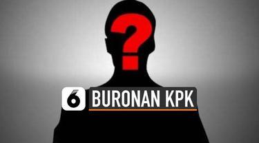 KPK terus berkoordinasi dengan kepolisian untuk mencari keberadaan Harun Masiku.