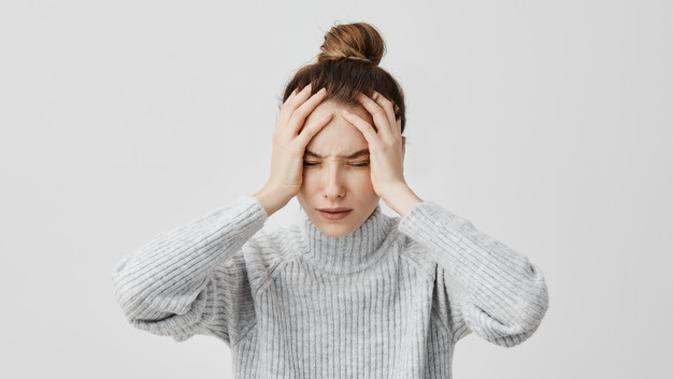 17 Ciri-Ciri Kekurangan Vitamin B, Ancam Kesehatan Sel Tubuh