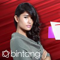 Celeb Bio Titi Rajo Bintang (Fotografer: Galih W Satria, Desain: Denti Ebtaviani/Bintang.com)